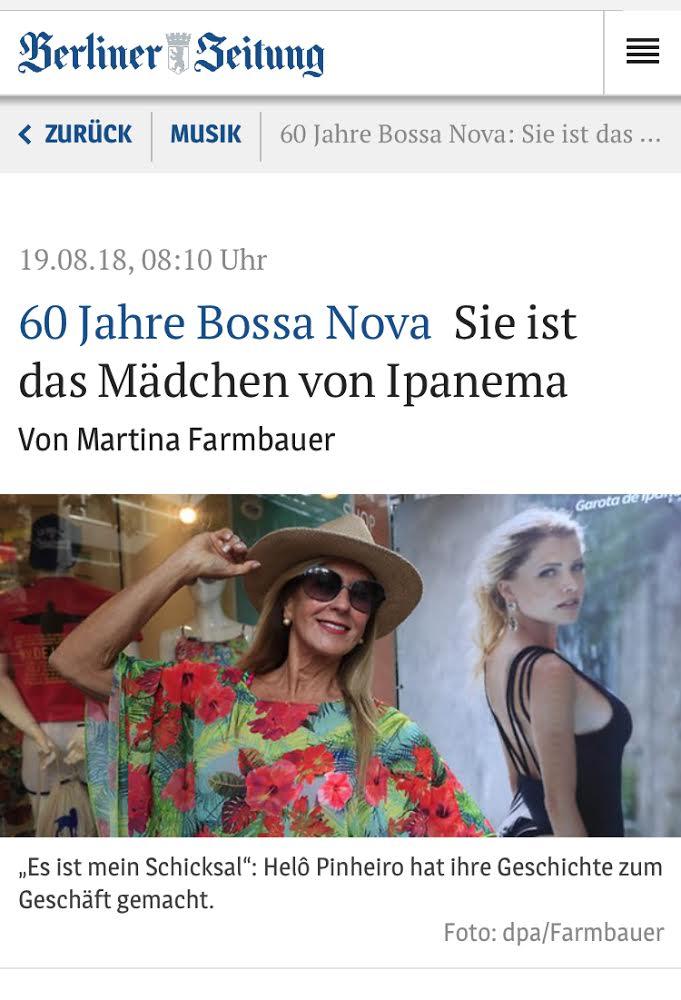 Jornal Berlim